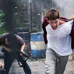 国際派の韓流スター、イ・ビョンホンが極悪人に扮した『MASTER/マスター』 MOVIE ギャラリー