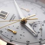 PARMIGIANI FLEURIER|『ジュネーブ時計グランプリ』において、2冠獲得の快挙 ギャラリー