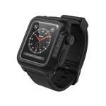 Apple Watch Series 2/3専用の完全防水ケース |Catalyst ギャラリー