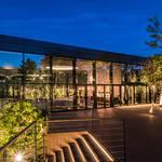 時間を慈しむ。大人のリゾートに生まれ変わったSheraton Grande Ocean Resort|TRAVEL ギャラリー