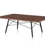 イームズのコーヒーテーブルとチェアの新オプションを発表|Herman Miller ギャラリー