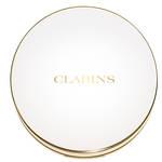 【1/19発売】美しい潤いのツヤ肌が続く、待望のクッションファンデーション登場|CLARINS ギャラリー