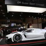 東京オートサロンのキーワードは「スポーツ」と「カスタマイズ」|TOKYO AUTO SALON 2018 ギャラリー
