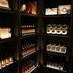 SABONを五感で味わうコンセプトショップ「Atelier SABON」が中目黒に誕生|SABON ギャラリー