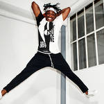 MAISON KITSUNÉとNBAがコラボレーション|MAISON KITSUNÉ ギャラリー