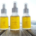 国産有機農作物100%使用のオーガニック化粧品|BEAUTY ギャラリー