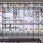 ミラノサローネ2018 MINI展示リポート|MINI ギャラリー