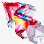 ディスコード ヨウジヤマモトと蜷川実花がコラボレーション|discord Yohji Yamamoto ギャラリー
