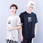 BGブランドは、舞台「虹のかけら」とのコラボ!|戸田恵子×植木 豪 ギャラリー