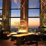 イビサ島レジェンドDJホセ・パディーヤのサンセット・パーティ|Shinagawa Prince Hotel ギャラリー