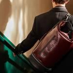 ジバンシィの新作「JAW」バッグが登場|GIVENCHY ギャラリー