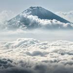 今年も開催! 日本一ラグジュアリアスな「グラマラス富士登山」|HOSHINOYA Fuji ギャラリー