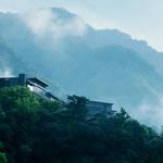台湾・台中の自然豊かな温泉地に「星のやグーグァン」がオープン|HOSHINOYA Guguan ギャラリー
