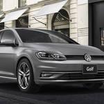 現行ゴルフ シリーズの集大成「マイスター」が登場|Volkswagen ギャラリー