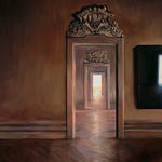 「INSULA LUX 光の島」アントニ タウレ展覧会がシャネル・ネクサス・ホールで開催|CHANEL ギャラリー