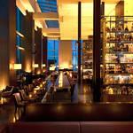 世界各地のアミューズブーシェとお酒を楽しむ「コンラッド・アペロ」 CONRAD TOKYO ギャラリー