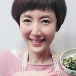 10月期の連続ドラマと11月の国際映画祭と・・・|戸田恵子 ギャラリー