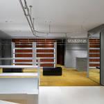バレンシアガ発のメンズストアが伊勢丹新宿店メンズ館にオープン|BALENCIAGA ギャラリー