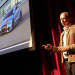 Audi Sport conference 2019 が開催|Audi ギャラリー