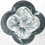 吉岡徳仁氏が、ルイ・ヴィトンより新作「Blossom Vase」を発表|LOUIS VUITTON ギャラリー