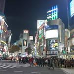 連載エッセイ|#ijichimanのぼやき 第4回「歳相応の遊び場を提供してくれる街・渋谷」 ギャラリー
