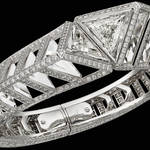 六本木・国立新美術館で『カルティエ、時の結晶』展を開催|ART ギャラリー
