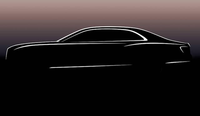 ベントレー 次世代フライングスパーを年内に発表|Bentley ギャラリー