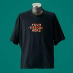 vol.45「東京ブランドのTシャツ」doublet|ダブレット ギャラリー