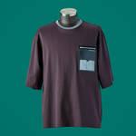vol.45「東京ブランドのTシャツ」PORTVEL|ポートヴェル ギャラリー