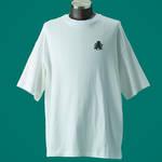 vol.45「東京ブランドのTシャツ」Children of the discordance|チルドレン オブ ザ ディスコーダンス ギャラリー