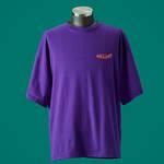 vol.45「東京ブランドのTシャツ」WELLDER|ウェルダー ギャラリー