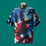vol.45「東京ブランドのTシャツ」WRAPINKNOT|ラッピンノット ギャラリー