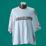 vol.45「東京ブランドのTシャツ」doublet|ダブレット/HBNS |ハバノス ギャラリー