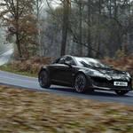 アルピーヌA110に2モデルの限定車|Alpine ギャラリー