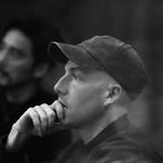 米山庸二 × ジョン・エリオット氏 特別対談「相思相愛から生まれたコラボレーション」|M・A・R・S ギャラリー