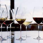 愛好家のための、機能的でお得なワイングラス「マスタークラス コレクション」|Italesse ギャラリー