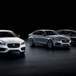 新グレードを追加した2019年モデルを発表|Jaguar ギャラリー