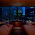 ウェルネスライフスタイルをサポートする「ザ・スパ・クラブ」をスタート CONRAD TOKYO ギャラリー