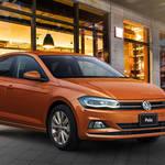 ポロが新オプションを追加するなどの仕様変更|Volkswagen ギャラリー