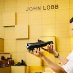 バイ リクエストから感じるジョンロブへのリスペクト(後編)|JOHN LOBB ギャラリー