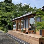 朝日焼の伝統を未来へつなげる発信拠点|ART