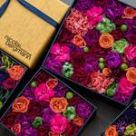 ニコライ バーグマンの2018年Autumn Collection|Nicolai Bergmann Flowers & Design
