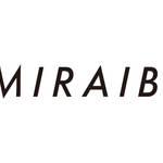 幅広いカテゴリーを網羅した『ミライビ』がリニューアルオープン|MIRAIBI