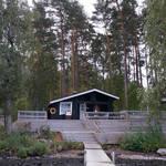 [短期連載3]フィンランド人と一緒にサウナに入ろう! SAUNAでマインドフルネスしよう!|TRAVEL