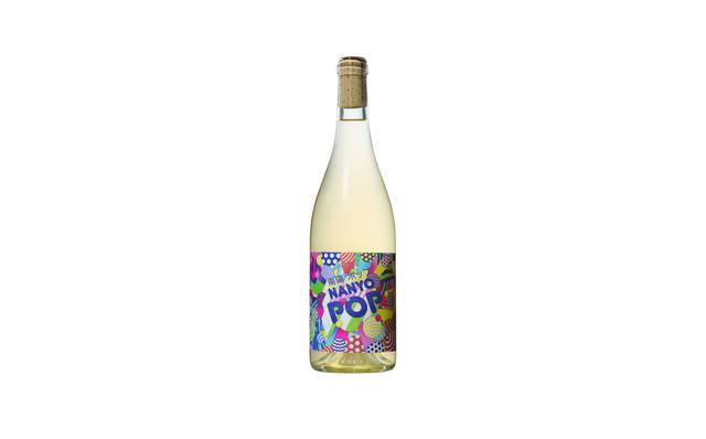 山形発、ニュージーランドのブルワリー・ワイナリーとコラボレーションしたワイン|EAT