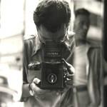 NYが生んだ伝説の写真家、ソール・ライターの回顧展第2弾が開催|ART
