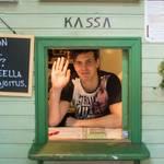 [短期連載]フィンランド人と一緒にサウナに入ろう! SAUNAでマインドフルネスしよう!|TRAVEL