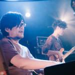 新たなジャズを探求する『TOKYO LAB2019』が開催|MUSIC