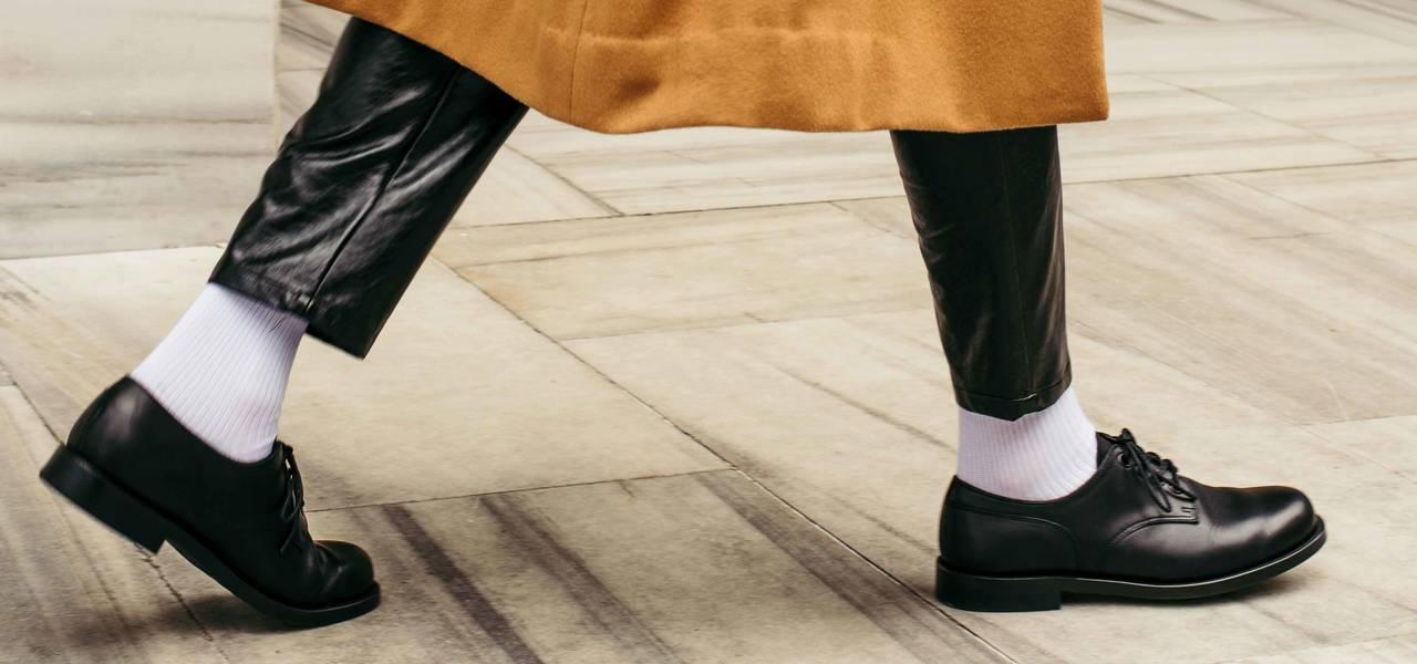 三陽山長が立ち上げた新レーベル「EX-LINE」|SANYO YAMACHO