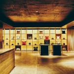 HOSOOブランド初の旗艦店「HOSOO FLAGSHIP STORE」がオープン|HOSOO